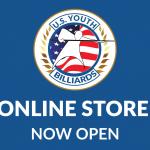 Online Store Blog Image